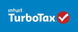 TurboTax, Intuit