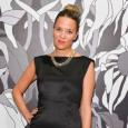 global runway the brand recently appointed Kate Buitenhuis as its new Director of Global Communications at Joe Fresh
