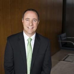 David Morelli