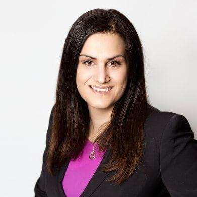 Monica Masciantonio