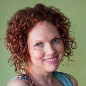 Jennifer Solmes
