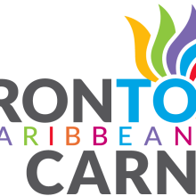 The Toronto Caribbean Carnival