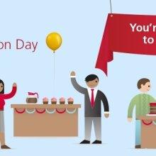CIBC Client Appreciation Day