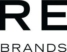 TREC Brands