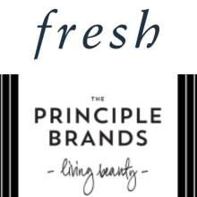 Faulhaber Communications Fresh The Principle Brands