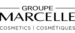 Groupe Marcelle