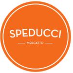Speducci Mercatto