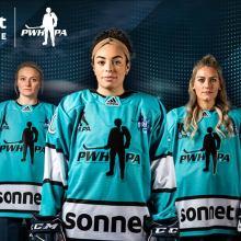 Team Sonnet