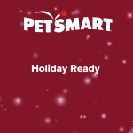 PetSmart Canada Holiday Tips