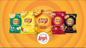 Lay's Cheddar Jal End Frame (1)