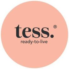 Maison Tess