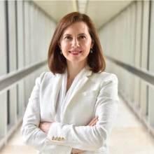 Paola Gemmiti