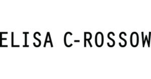 Elisa C-Rossow