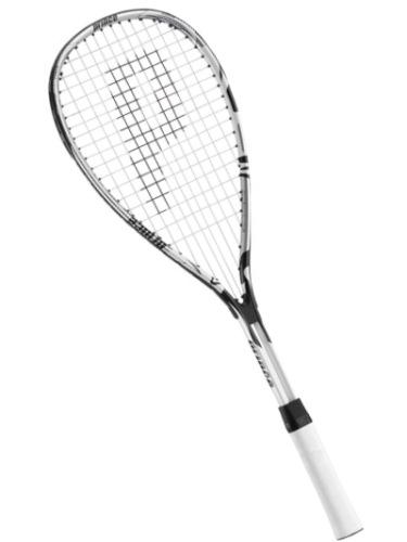 Raqueta Squash Prince Tf Smash en venta en Belgrano