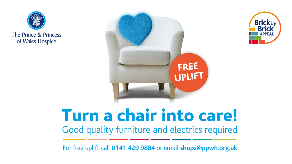 free sofa uplift glasgow come bed pics house clearances and furniture chair into care