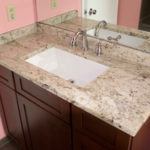 Home Remodels in Durham  Chapel Hill  Prince  Sons