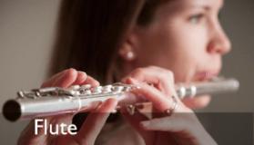 flute lessons in minneapolis saint paul Minnesota