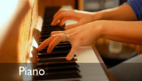 piano lessons in minneapolis saint paul Minnesota