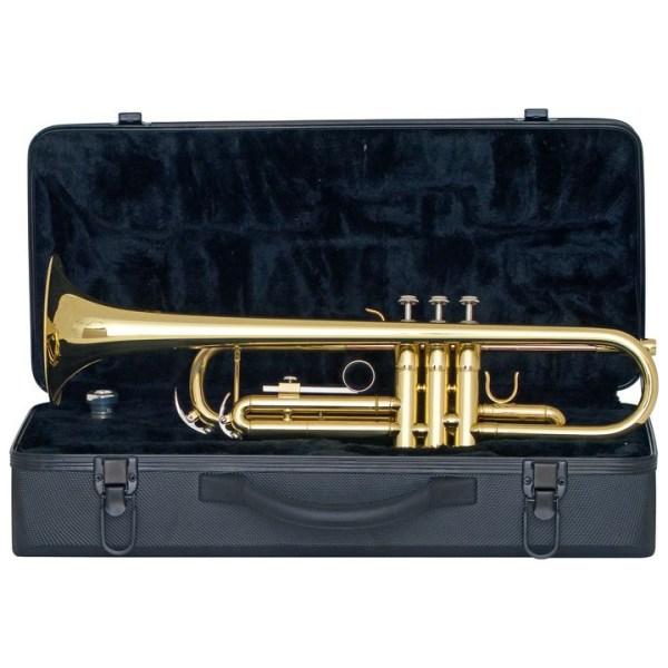 Student Trumpet New