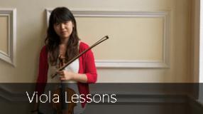 viola lessons in minneapolis saint paul Minnesota