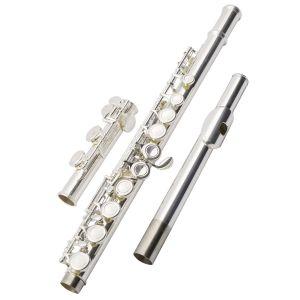flute rental
