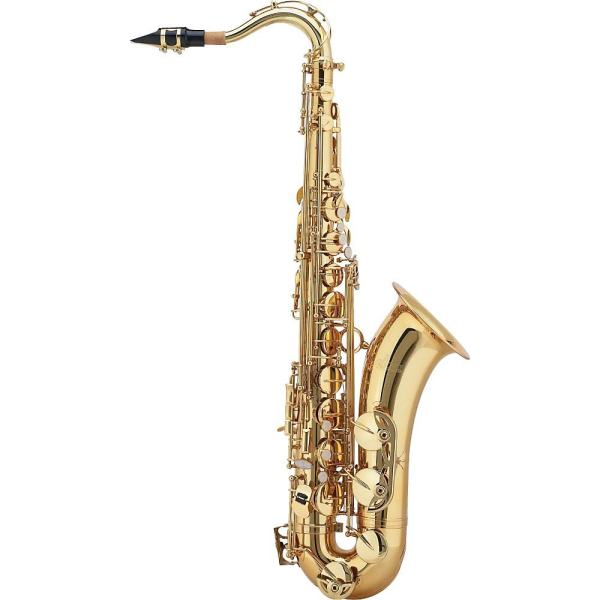 tenor sax rental instrument