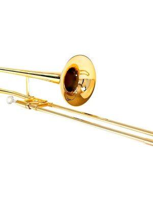 Opal trombone OTB-100