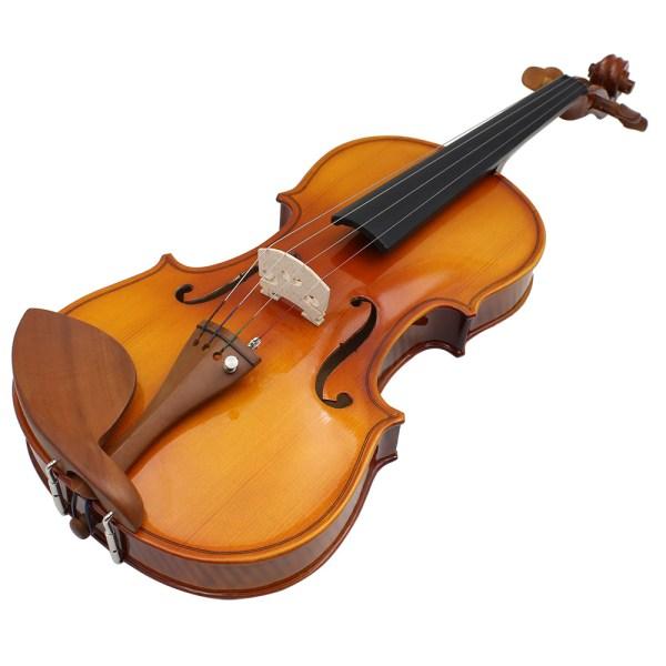 Pikanni P1200 Violin