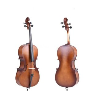 Fugue Cello FC-1200