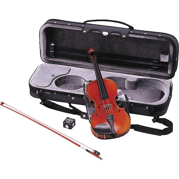 Yamaha AV7 violin