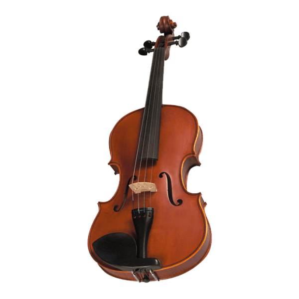 Yamaha AVA7 violin