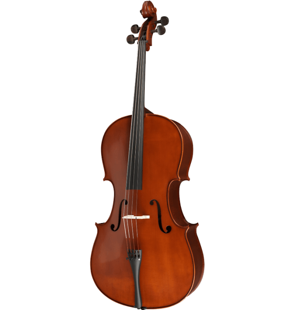 Yamaha AVC5 cello