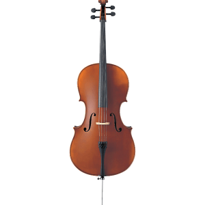 Yamaha AVC7 cello