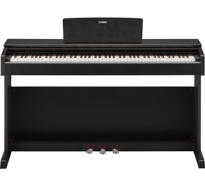 Yamaha YDP-143 digital piano