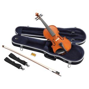 Yamaha V3 violin