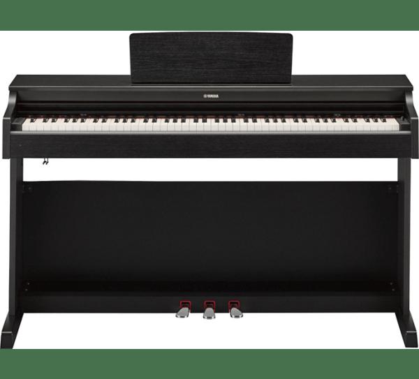 Yamaha YDP-163 piano