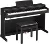 Yamaha YDP 163 piano