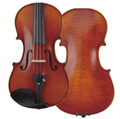 Opal V225 violin a