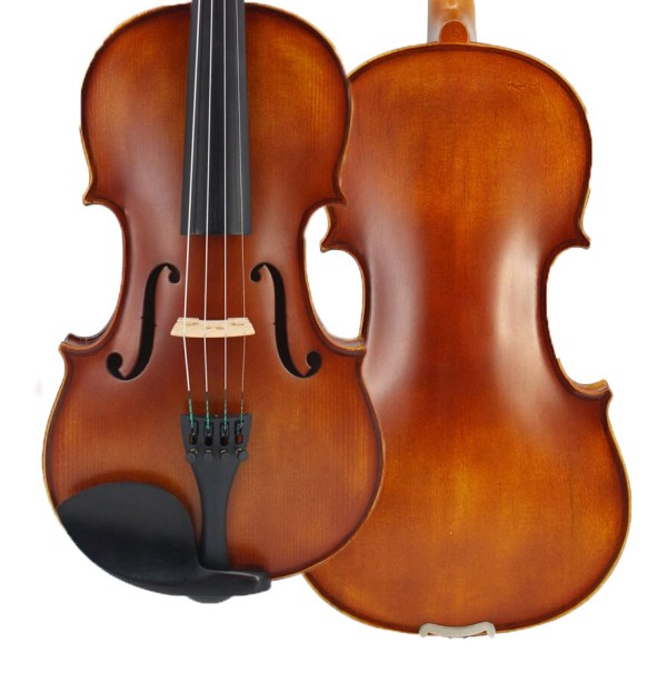 Opal SV107 Solid Wood Violin
