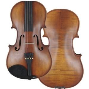 Opal V201 Violin