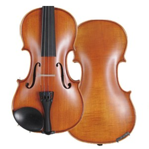 Opal V201 Violin light
