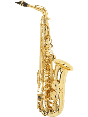 Selmer Paris Series III Alto Saxophone Model 62 Jubilee Edition