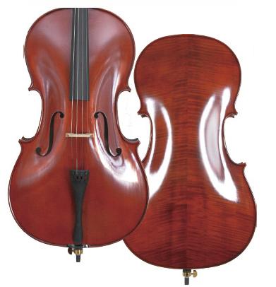 Opal Cello VC103