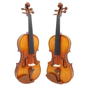 Pikanni Cantable Student violin