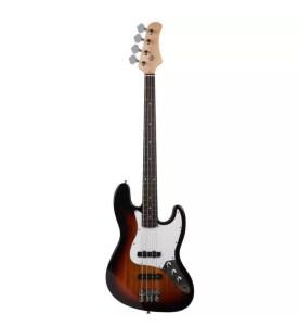 Gephardt Starlight J Bass