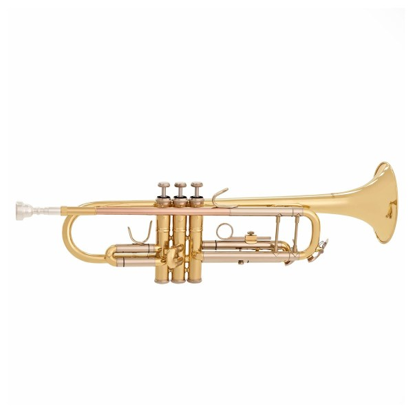 Fugue F500 Three-toned Intermediate Trumpet