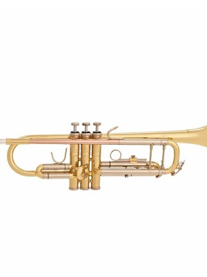 Fugue F500 Three-toned Intermediate Trumpet