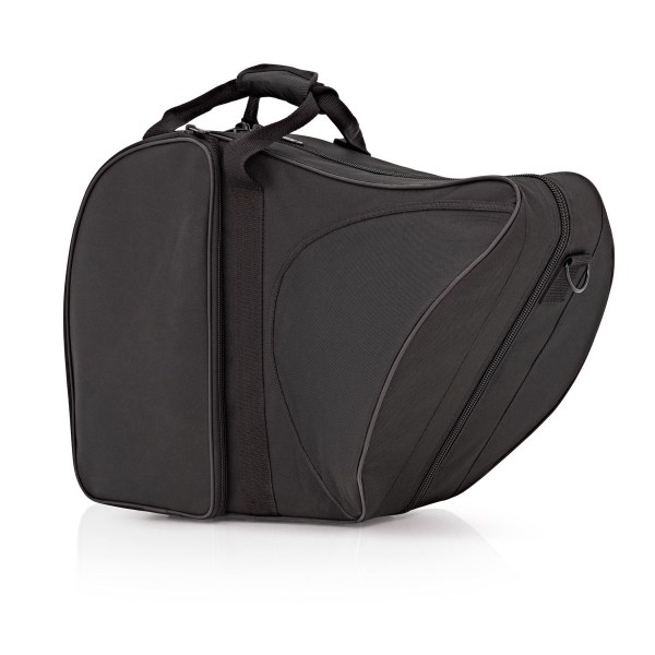 OFR-100 French Horn case