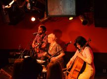 PoPville » Photos from PoPville – Music