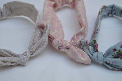 iaia-turbant-handmade